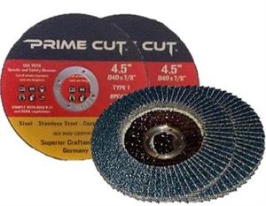 25 Cut Off Wheel 25 Flap Disc Cut Off Wheel Flap